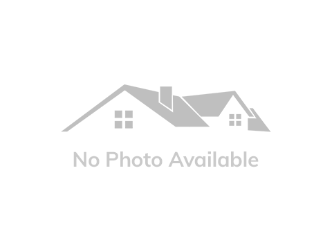 https://nstransky.themlsonline.com/minnesota-real-estate/listings/no-photo/sm